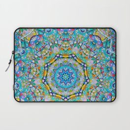 Deco Star Laptop Sleeve