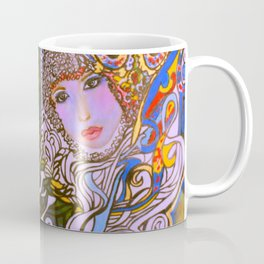 RAVENS #society6 #decor #buyart Coffee Mug