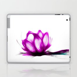cool sketch 24 Laptop & iPad Skin
