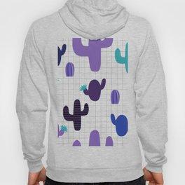 Cactus purple #homedecor Hoody