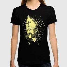 Lemmy - Tribute T-shirt