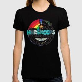 Hargiloops T-shirt