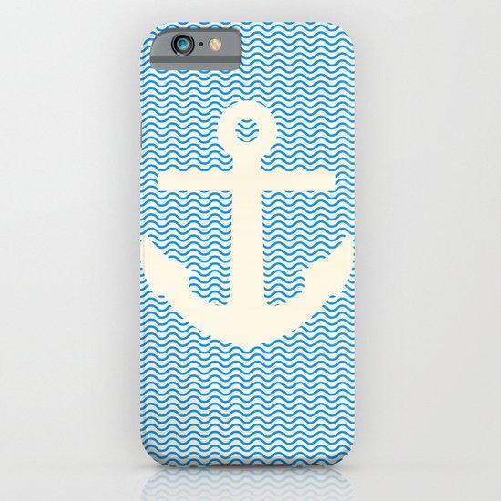 Ankr iPhone & iPod Case