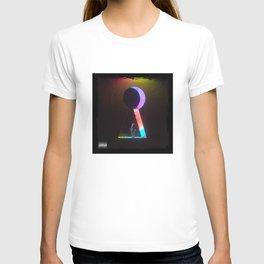 """""""Eternal"""" T-shirt"""
