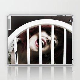 [ BITEME ] Laptop & iPad Skin
