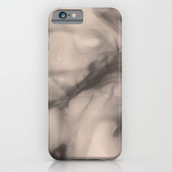 Texture iPhone & iPod Case
