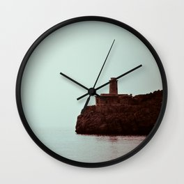Soller Wall Clock