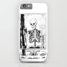Skelfie iPhone 6 Slim Case