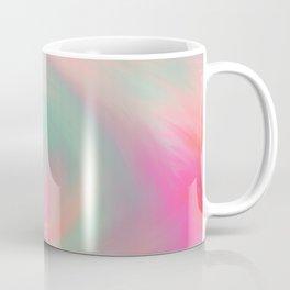Love in Color Coffee Mug