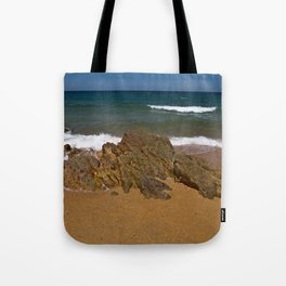 Summer holiday Tote Bag