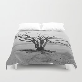 Botany Bay 2 Duvet Cover