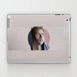 STARS IN YOUR MULTITUDE Laptop & iPad Skin