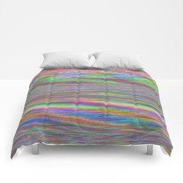 Chelsea Hotel N.2 Comforters