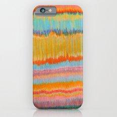 retro fit iPhone 6s Slim Case