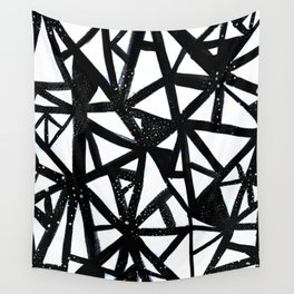 Magnify Wall Tapestry
