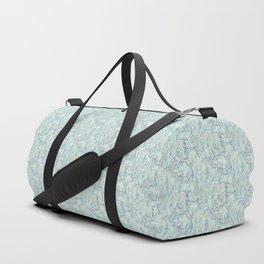 Wild Boars Duffle Bag