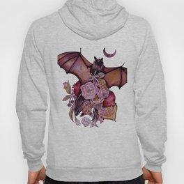 Fruit Bats Hoody