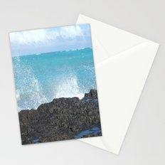 Oahu: Splash 1 Stationery Cards