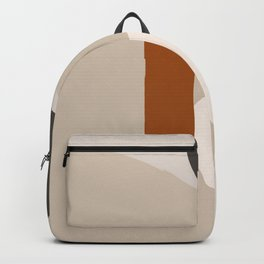 Contemporary 37 Backpack