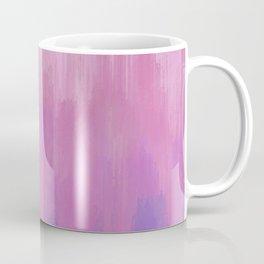 Metanioa Coffee Mug