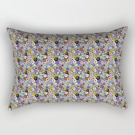 Innamorato Rectangular Pillow