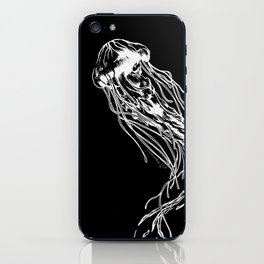 Jelly B iPhone Skin