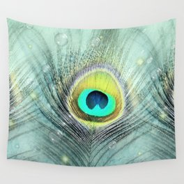 Dreaming Is Free Wall Tapestry