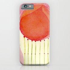 Wishful iPhone 6s Slim Case