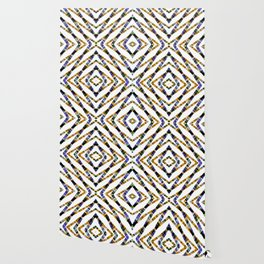 Affinity Wallpaper
