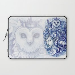 Fables Laptop Sleeve