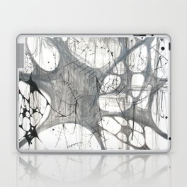 Connections#3 Laptop & iPad Skin