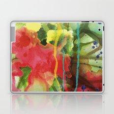 Fruity Splash Laptop & iPad Skin