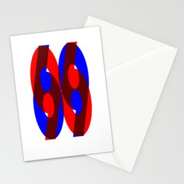 69 Stationery Cards