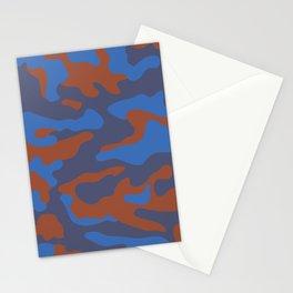 OREGON Stationery Cards