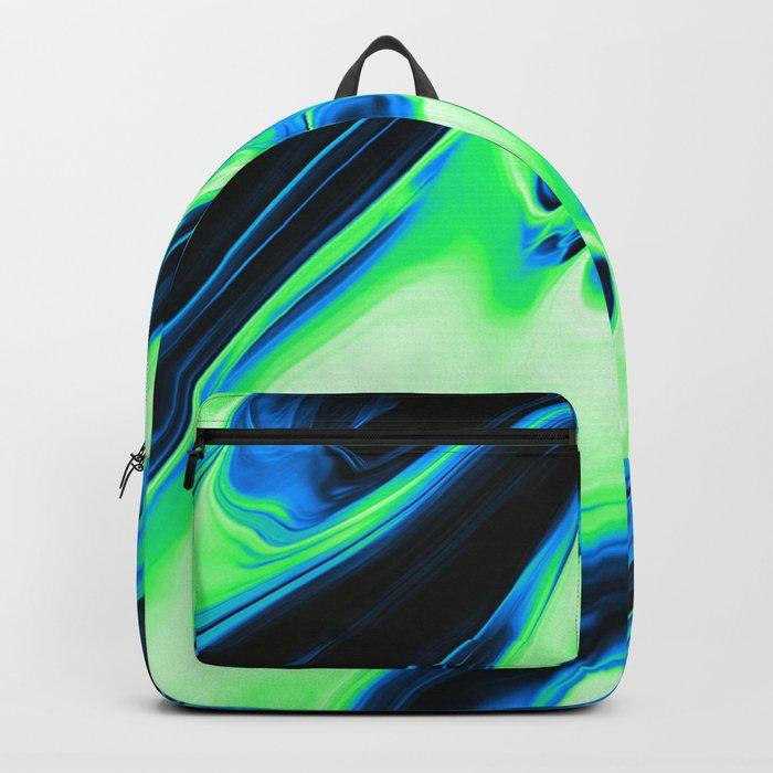 Raak Backpack