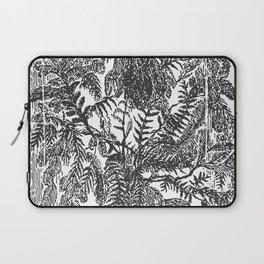 Botanical Laptop Sleeve