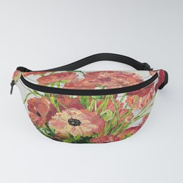 What is Good Fanny Pack