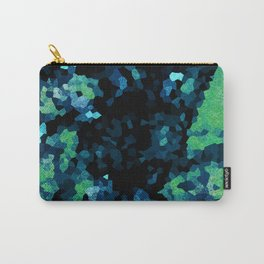 UNIVERSE #society6 Carry-All Pouch