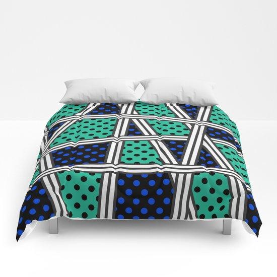 BOG Comforters