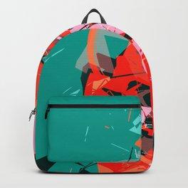 13018 Backpack