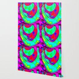 Carcanet Wallpaper