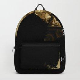 Veterans Day Backpack