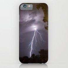 Lightning iPhone 6s Slim Case