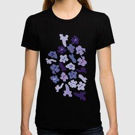 Jacaranda T-shirt