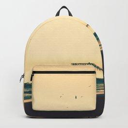 Oceanus Backpack