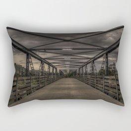 eggHDR1086 Rectangular Pillow