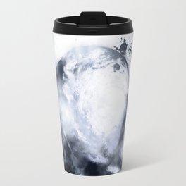 Pictor Travel Mug