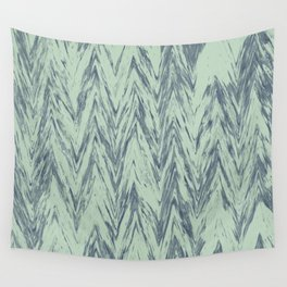 Knoll Marble Wall Tapestry