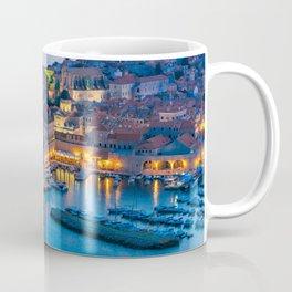 DUBROVNIK 07 Coffee Mug