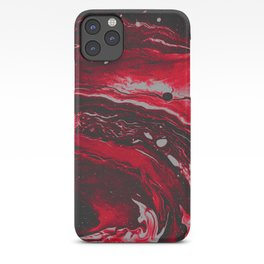 SEVERAL HUNDRED APOLOGIES iPhone Case